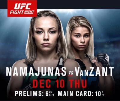 namajunas_vanzant_ufc_poster